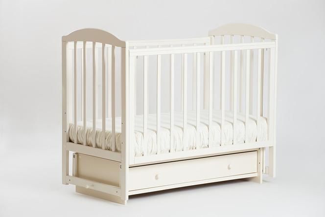 Детские кроватки челябинск каталог цены